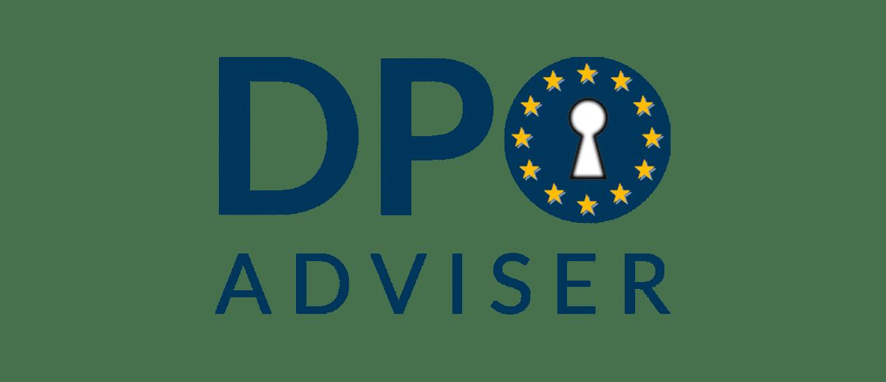 DPO Advisor