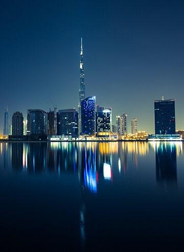 Emirater