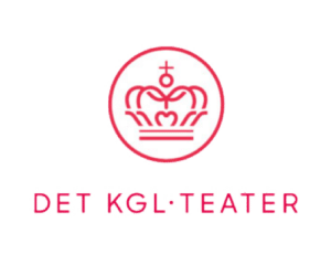 ref-logo10